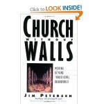 church-without-walls