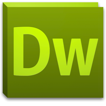 """Dynamically-related files cannot be discovered because a testing server is not defined"" bug in Adobe Dreamweaver CS5"