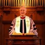 pastor-robe