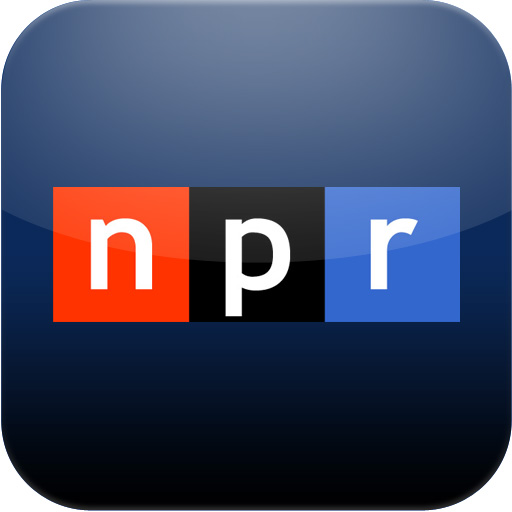 Where Your Money Goes when you Donate to NPR and PBS