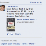 scam-school-2
