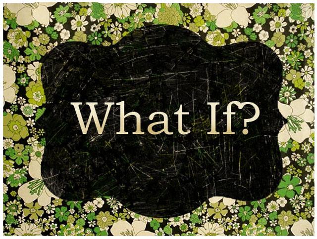What if… 1 Corinthians 6:9-10
