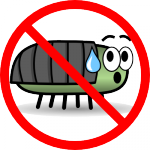 no-bugs
